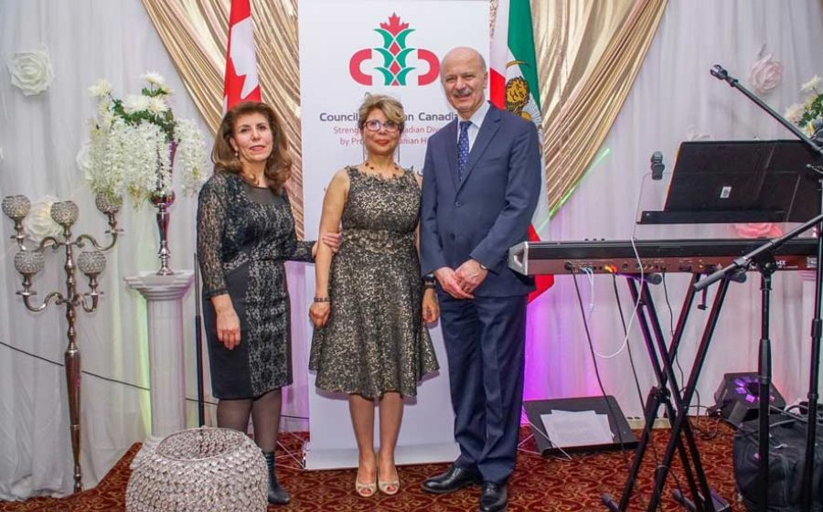 council-Iranian-canadian