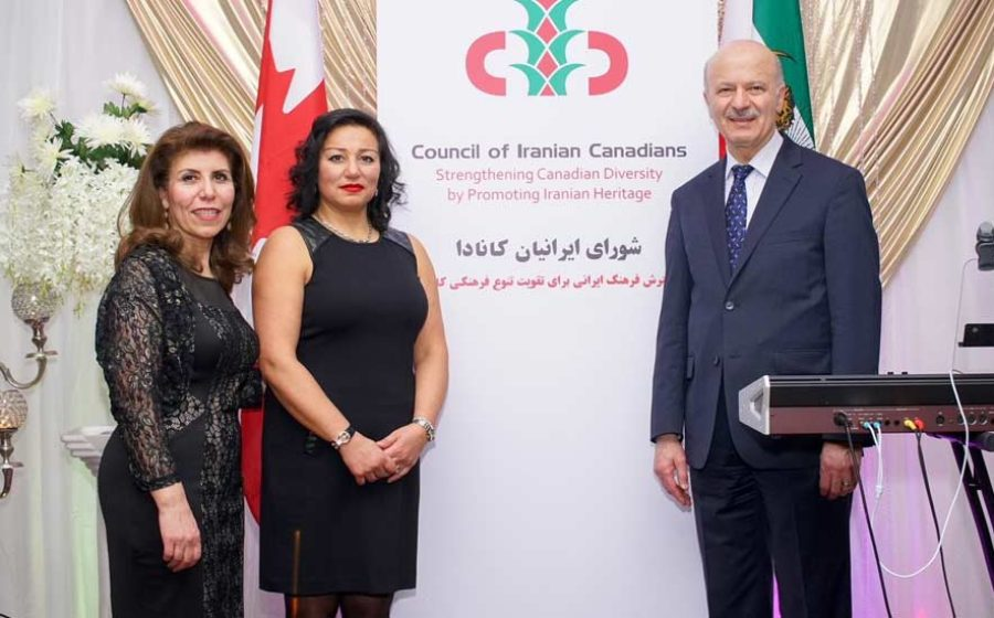 council-of-Iranian-canadians-3