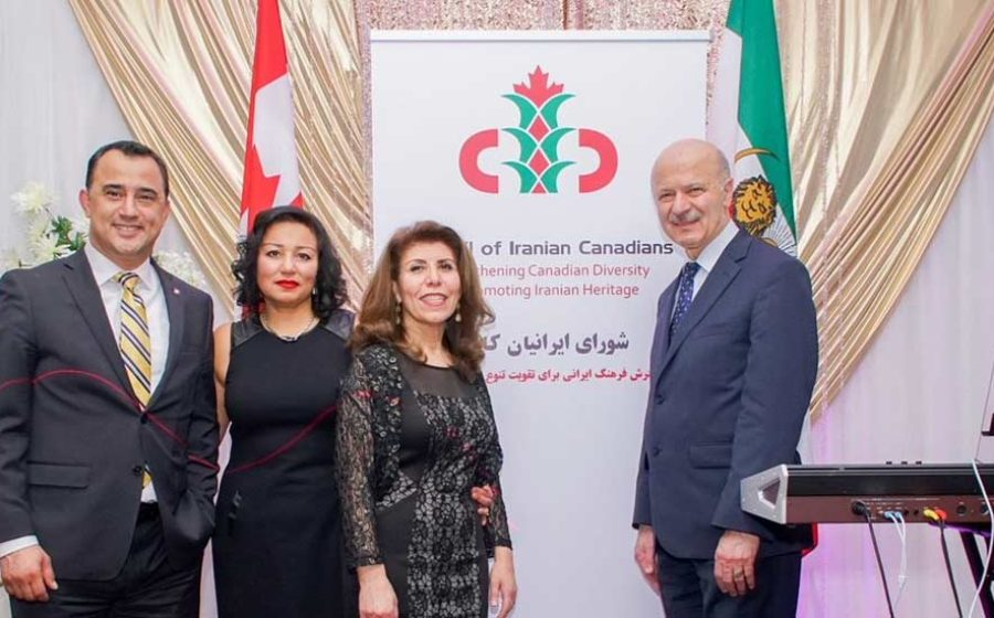 council-of-Iranian-canadians-5