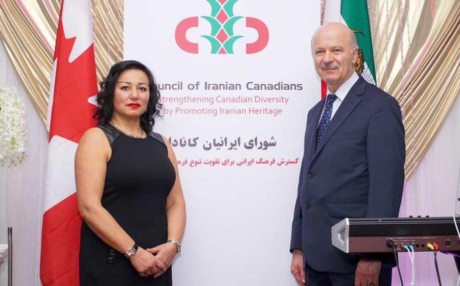 council-ofIranian-canadians-2