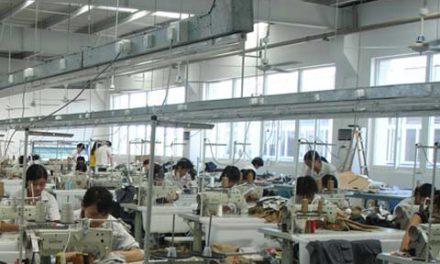 پوشش های ضروری بیمه برای واحدهای تجاری و تولیدی/فرهاد فرسادی