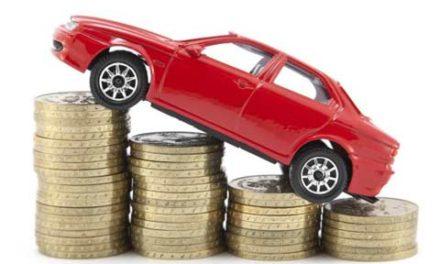 افزایش احتمالی حق بیمه اتومبیل برای مابقی سال ۲۰۱۸/فرهاد فرسادی