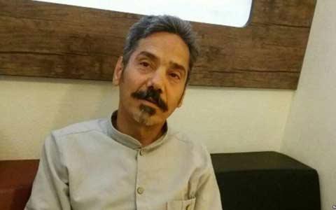 اعتراض عبدالفتاح سلطانی وکیل زندانی به رفتار وزارت اطلاعات دولت روحانی با اعتصاب غذا