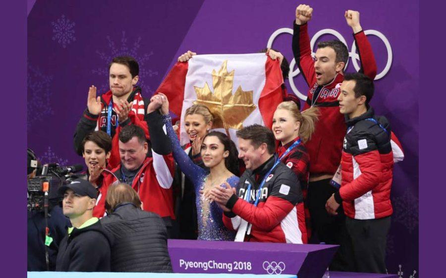 team-canada-pyeongchang-2018
