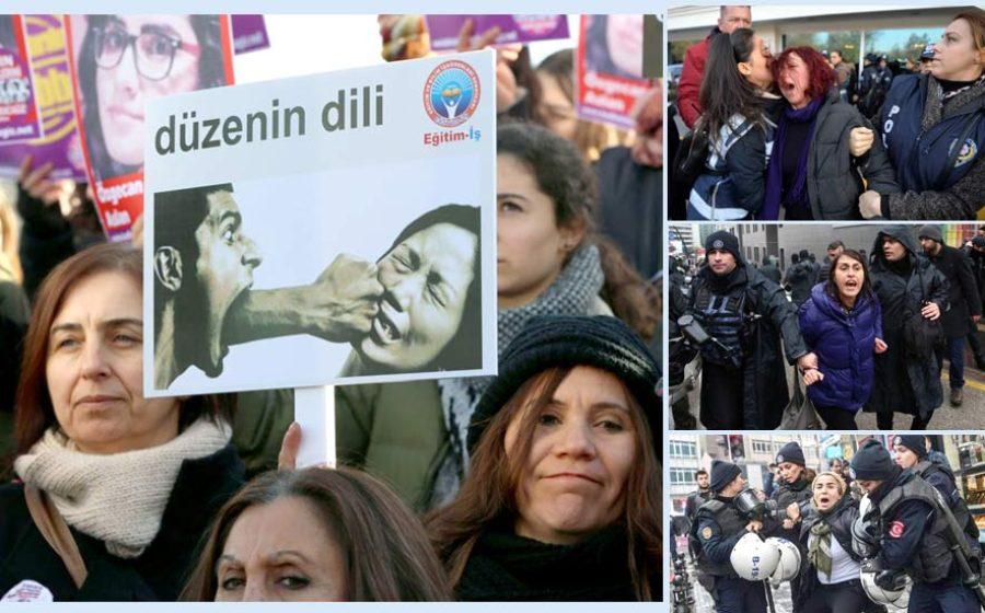 turkish-women-march-1