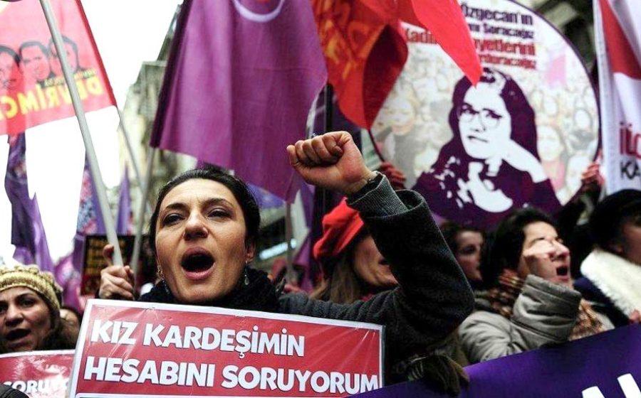 turkish-women-march-2