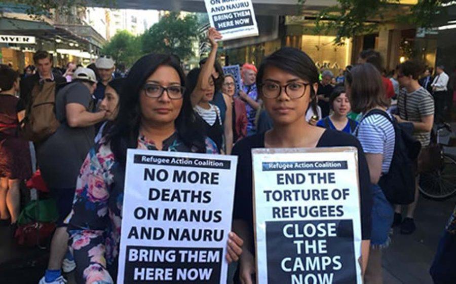 Chauka-Manus-Island-Australia-Refugees-3