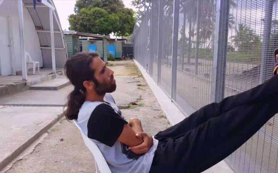 Chauka-Manus-Island-Australia-boochani