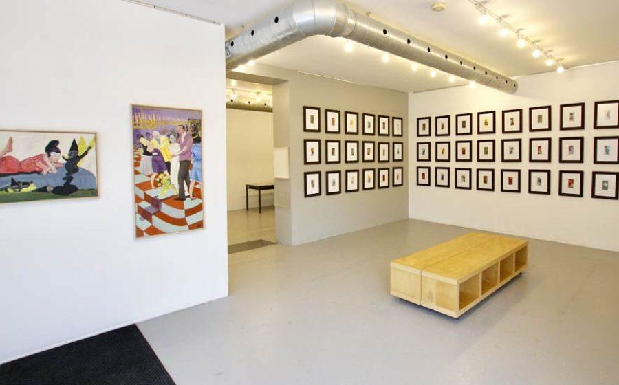 Gallery-50-1
