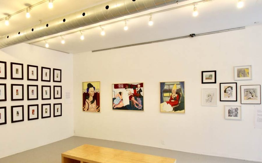 Gallery-50-2