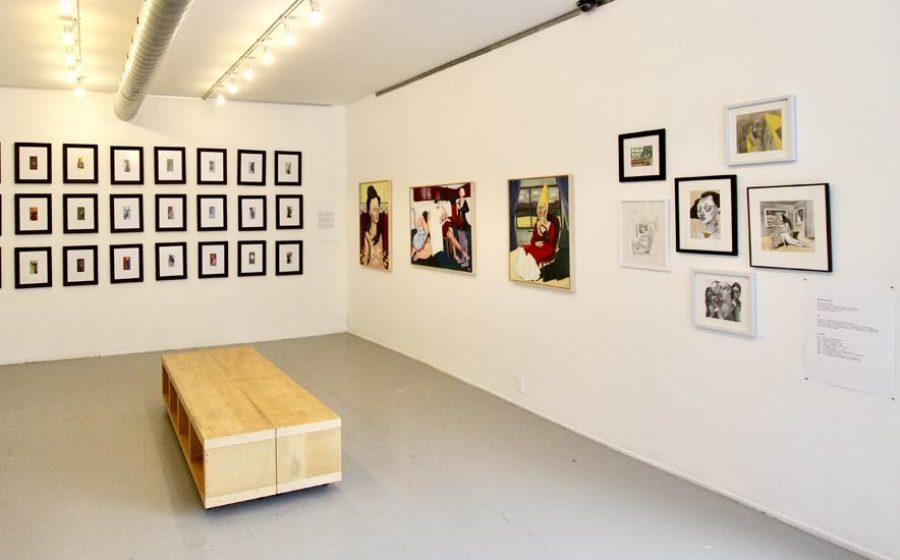 Gallery-50-4