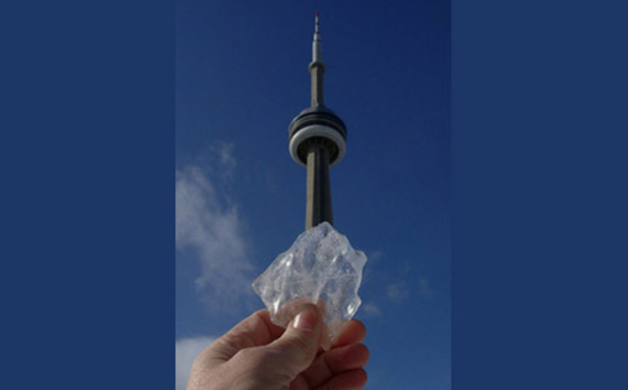 Ice-storm–CN