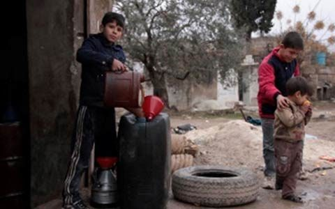 Syria-6