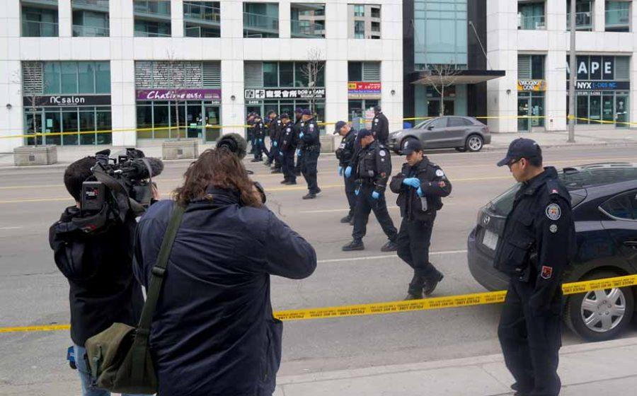 Toronto-van-attack-2–photo-by-Shahrvand