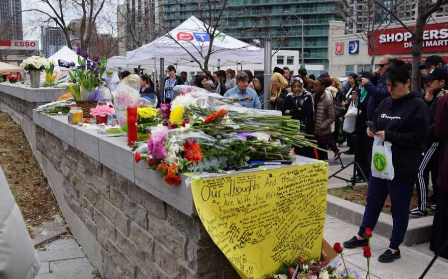 Toronto-van-attack-4–photo-by-Shahrvand