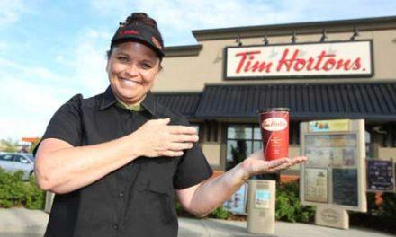 آیا قهوه فروشی ها باید درباره ی مضرات قهوه هشدار بدهند؟