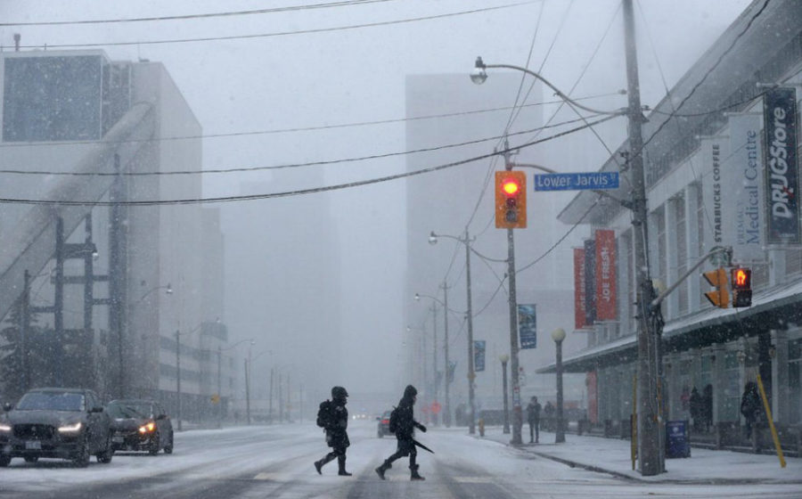 ice-storm-Toronto-2