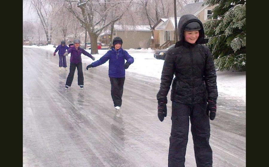 icestorm–skate-on-ice