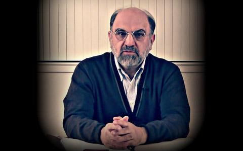 از هانس لیپشیس تا عبدالکریم سروش!/محسن ابراهیمی