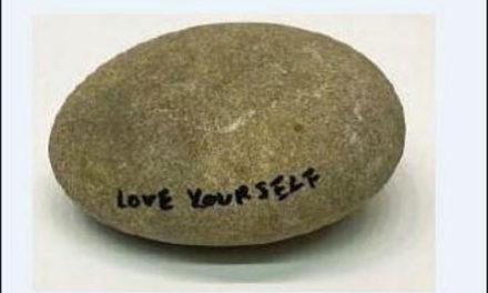 یک سنگ با ارزش از موزه ی گاردینر تورنتو دزدیده شده است