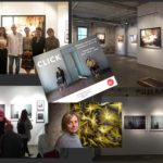 نمایشگاه گروهی عکس در آرتاگالری/طاهره پیروی