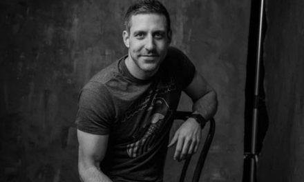 قربانی تیراندازی دوشنبه شب یورک ویل مدیر عامل یک کمپانی در تورنتو است