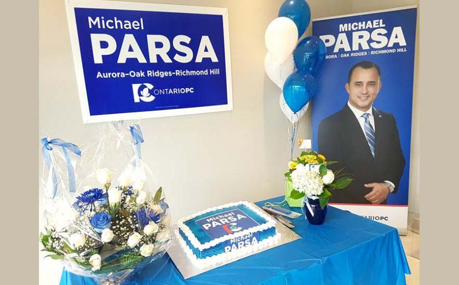 Michael-Parsa-2