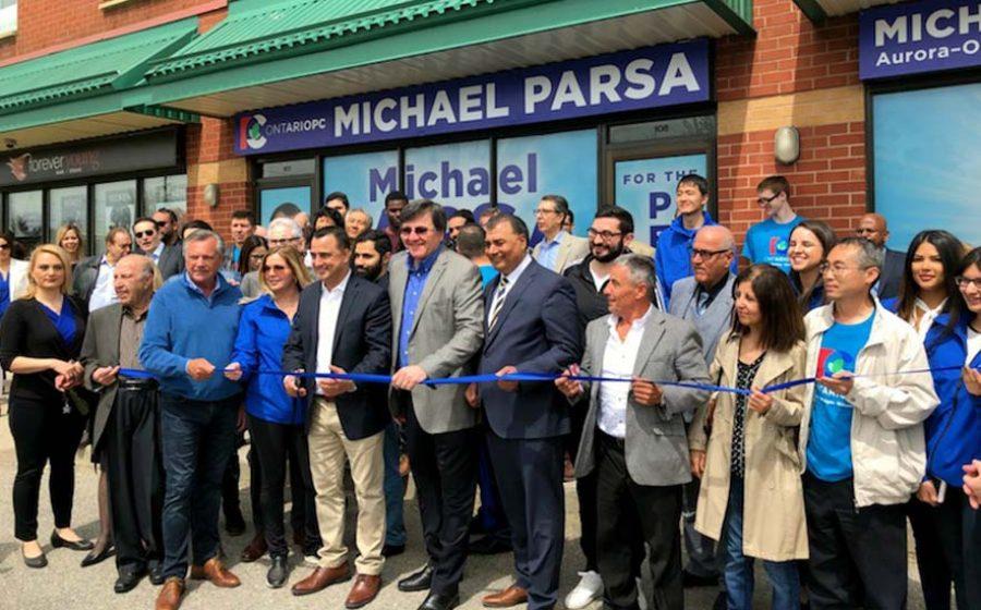 Michael-Parsa-6