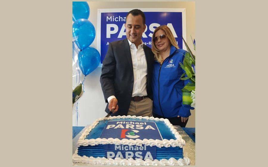 Michael-Parsa-7