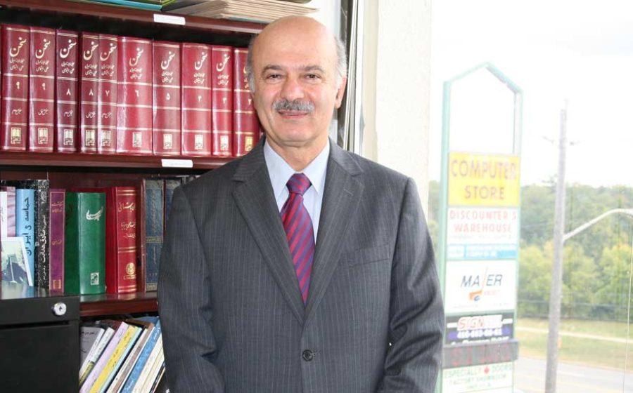 Reza-Moridi–in-shahrvand-office
