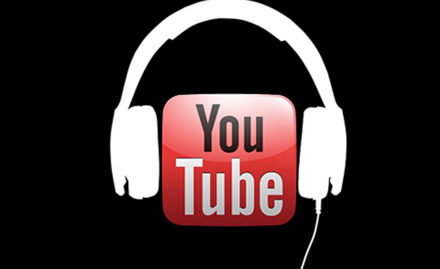سرویس پولی یوتیوب در کانادا ارائه می شود