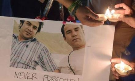 در یک ماه گذشته ۱۱ خبرنگار در افغانستان کشته شدند