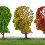 آیا آلزایمر قابل انتقال است؟/دکتر خسرو نیستانی