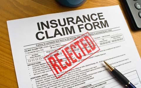 موارد خسارت که در بیمه اتومبیل پوشش ندارند/فرهاد فرسادی