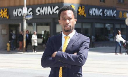 جریمه ی ۱۰۰۰۰ دلاری برای یک رستوران به دلیل رفتار نژادپرستانه
