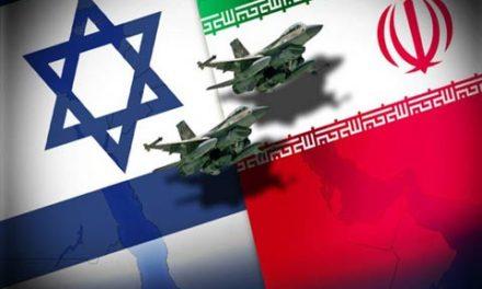 آیا اسرائیل ایران را از مداخله گری به انزواگری می کشاند؟/سیروس فیروزیان