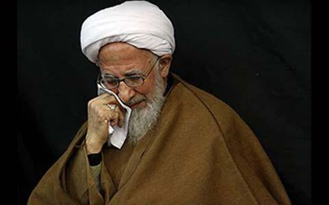 طنزنوشته های ریزودرشت/۵۹/میرزاتقی خان
