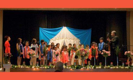 پیام تبریک کاتلین وین به بهاییان کانادا به مناسبت عید رضوان