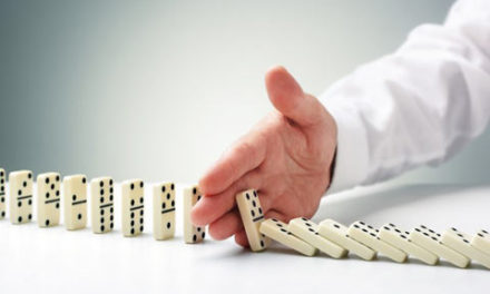 مدیریت ریسک در اعتبارات مالی/فرهاد فرسادی
