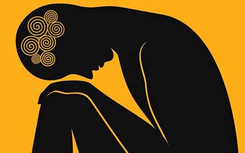 اختلالات اضطراب آور/ دکتر عطا انصاری