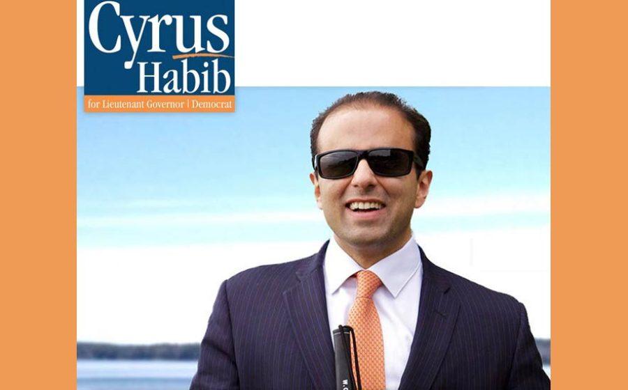 Cyrus-Habib-3