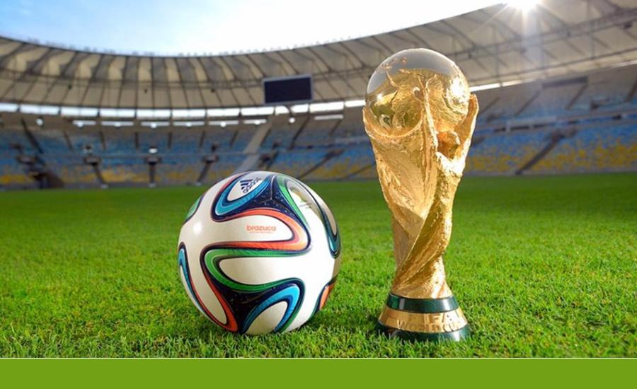 بیمه های متداول برای بازیهای جهانی فوتبال/فرهاد فرسادی