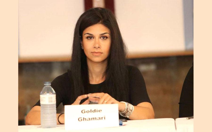 Goldie-Ghamari-3