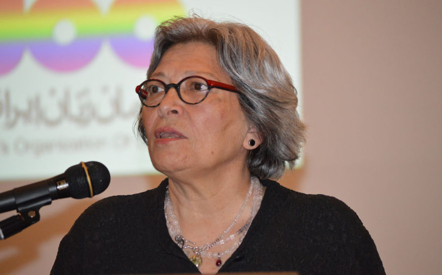 LGBTQ-Hayedeh-Moghissi