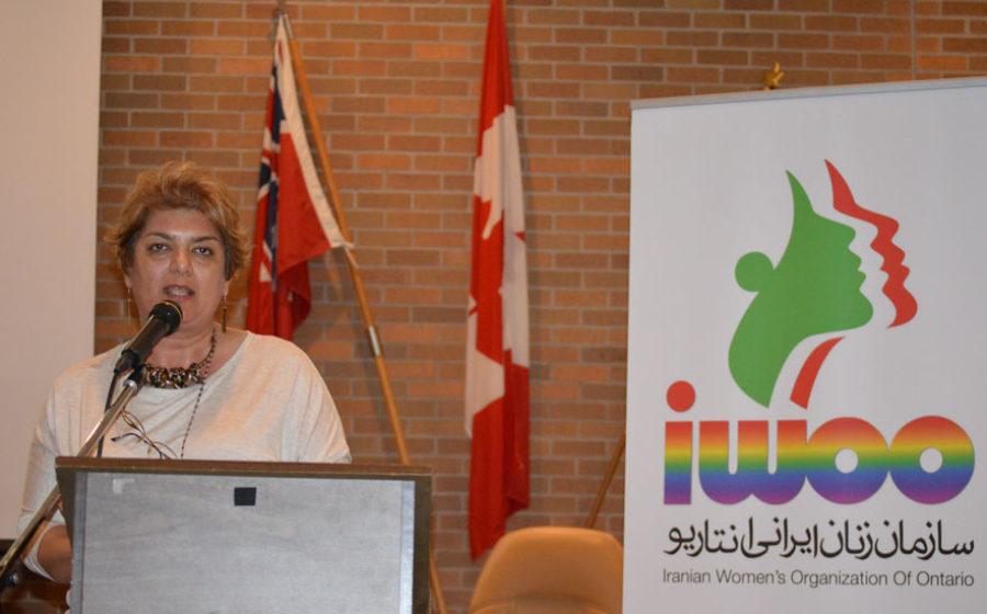 LGBTQ-Parisa-Habibi