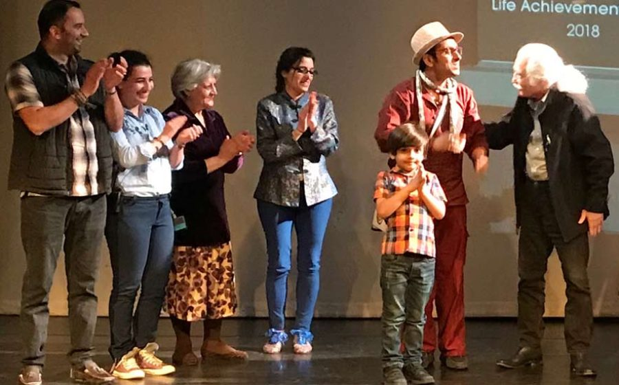 London-Theatre-Festival–Jannati-Ataee-Award-1