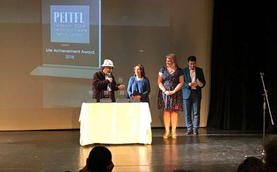 London-Theatre-Festival–Jannati-Ataee-Award-3