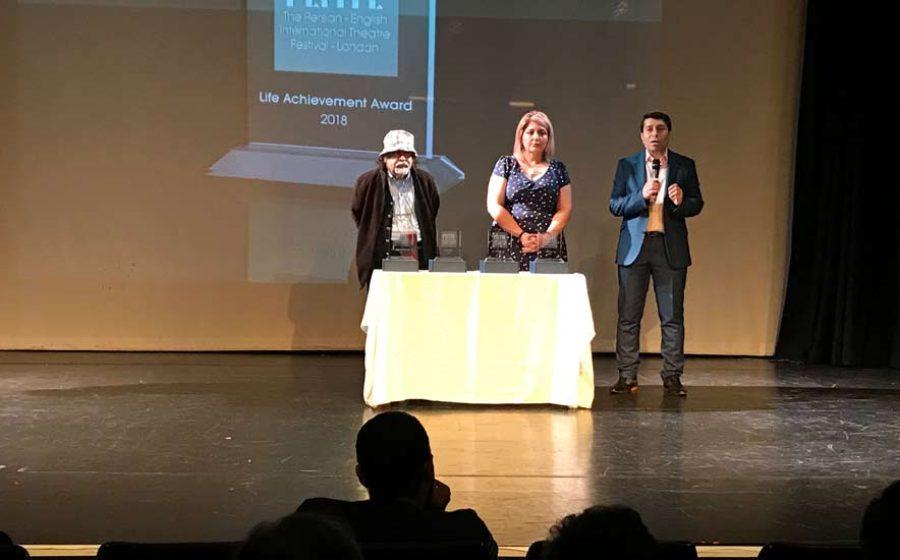 London-Theatre-Festival–Jannati-Ataee-Award-4