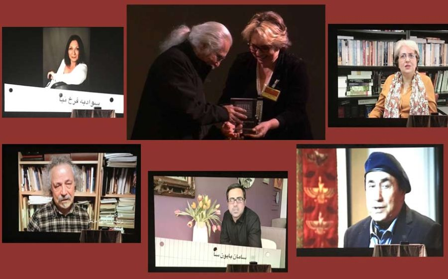 London-Theatre-Festival–Jannati-Ataee-Award-5