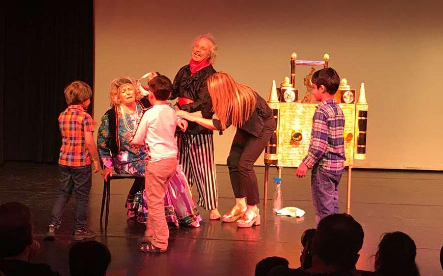 London-Theatre-Festival–Shahre-Farang-3